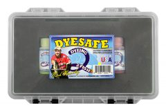 dyesafe-top